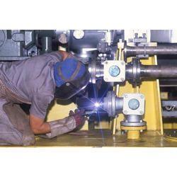 TIG Welding Service