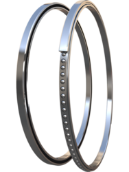 Thin Slim Bearing Skf Kaydon Bearings Manufacturer From