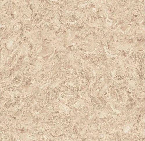 Kajaria Vitrified Floor Tile At Rs 55 Foot