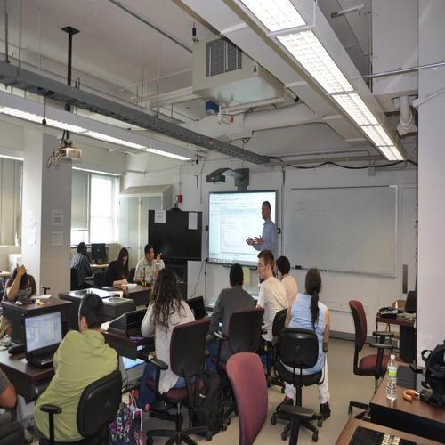 Matlab Training in India
