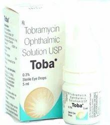 Tobramycin