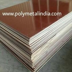 Bakelite Hylam Glass Epoxy Fiber Glass Fiber Glass