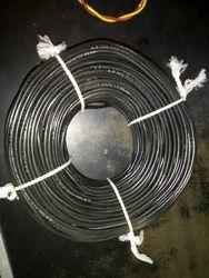 15 Mm Wire