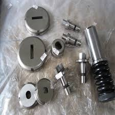 Punch Press Tool Manufacturers Suppliers Amp Wholesalers