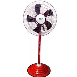 Regular Pedestal Fan