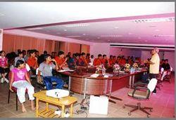 Motivation Training Centres
