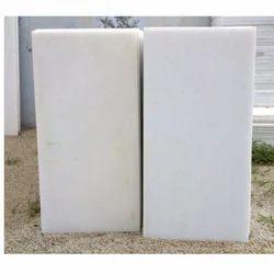 Makrana Flooring Tile
