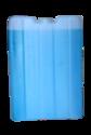 Ice Gel Bottle