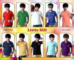 Boys 10 Kids Clothes