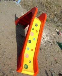 FRP Children Slide