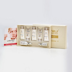 Whitening Facial Kit