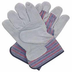 Hand Gloves 10