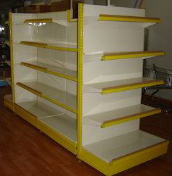 Retail Display Racks Retail Display Fixtures Latest