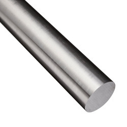 High Titanium Rod