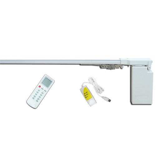 Manufacturer Of Automatic Swing Gate Amp Automatic Sliding