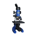 Advance Compound LED Microscope