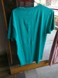 Jogging T Shirt