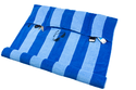 Beach Towel Cotton