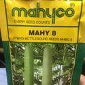 Mahyco 8 Hybrid Bottle Gourd Seed