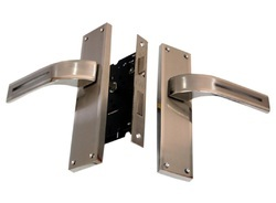 Stainless Steel Locks Ss Lock Suppliers Traders