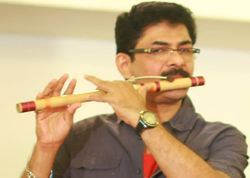 Flute Musical Services