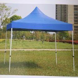 Gazebo Umbrella Tent & Gazebo Umbrella Tent at Rs 5000 /piece | Balepet | Bengaluru | ID ...