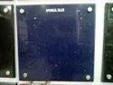 Sparkle Blue Granite Tiles