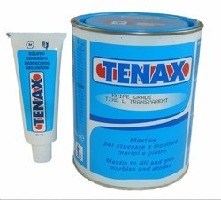 Tenax Adhesive Sealants