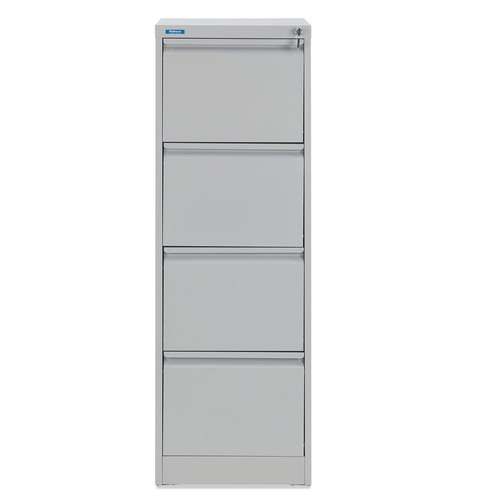 home drawer filing file cabinet everyday for design walmart