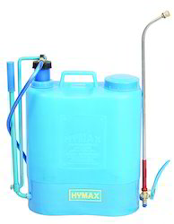 Agricultural/Sanitizer Knapsack Sprayer
