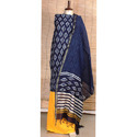 Indigo Ladies Salwar Suits