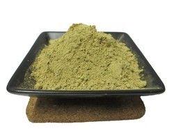 Moringa Pods Powder
