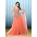 Wedding Bridal Wear Lehenga