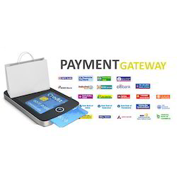 Payment Gateway Solutions, Online Payment Gateway in Mumbai