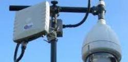 IP-EPABX and Other Telecom Services