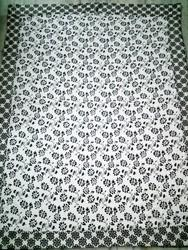 Cotton Printed Dohar