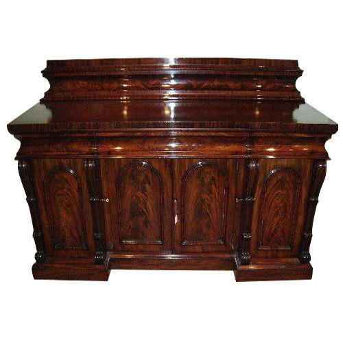 Antique Sideboards At Rs 10000 Unit S