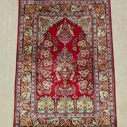 Kashmiri Carpets Cashmere Carpets Suppliers Traders