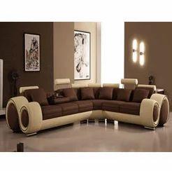 Jute sofa set designs best 25 wooden sofa set designs for Living room furniture hyderabad