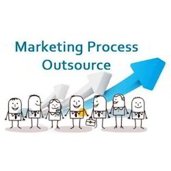 Market Process Outsourcing