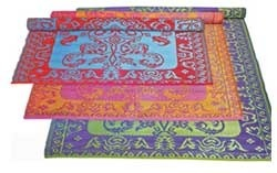 plastic rug - plastic ka galicha manufacturers & suppliers