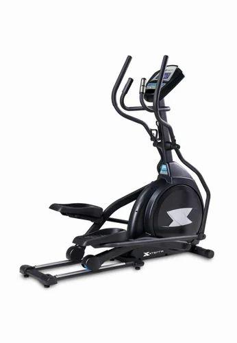 Xterra Fs4 0e Residential Elliptical Cross Trainer