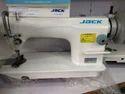 Jack Industrial Sewing Machine