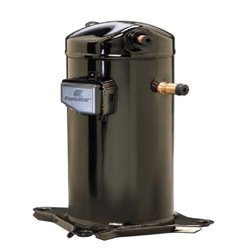 Scroll Compressor Manufacturers Suppliers Amp Exporters