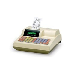 Trucount T20 Cash Register Machine