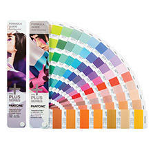 Design Book Shop, New Delhi - Importer of Pantone Color Books and ...