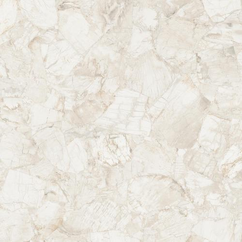 Vitrified Floor Tiles Vitrified Tiles Uma Ceramic World Morbi