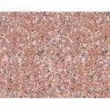 Elegant Pink Granite Stone