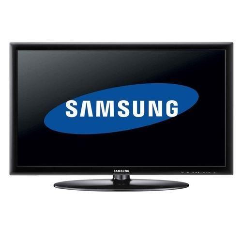 0443af458 Samsung LED TV Best Price in Ranchi, सैमसंग एलईडी टीवी, रांची - Samsung LED  TV Prices in Ranchi