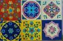 Antique Designer Tile